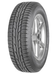 Sava INTENSA HP 195/60R15 88 H