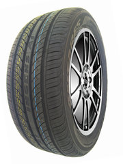 Antares INGENS A1 215/40R17 87 W XL