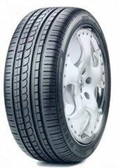 Pirelli P Zero Rosso Asimmetrico 275/45R20 110 Z XL kaina ir informacija | Vasarinės padangos | pigu.lt