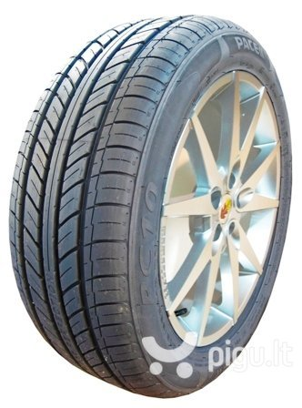 Pace PC10 245/45R17 99 W XL