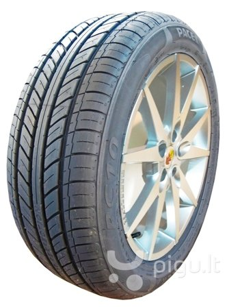 Pace PC10 215/55R17 98 W XL
