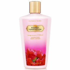 Kūno pienelis Victoria's Secret Mango Temptation moterims 250 ml