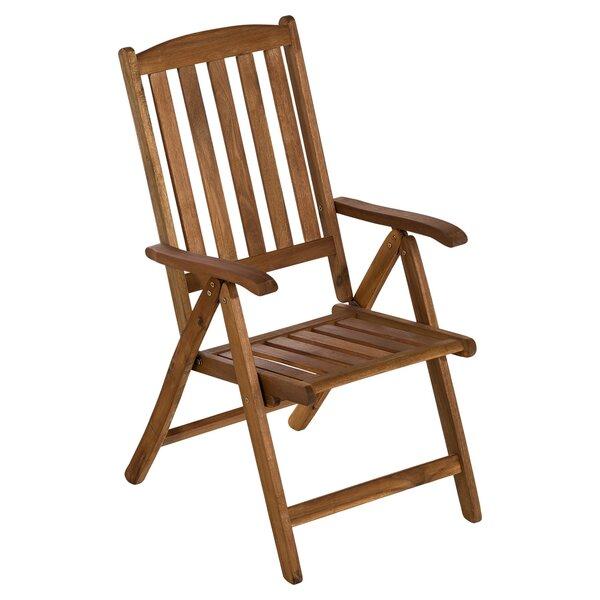 Kėdė Monaco kaina ir informacija | Kėdės, foteliai, pufai | pigu.lt