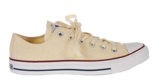 Sportiniai batai moterims Converse C. Taylor All Star OX Natural White M9165