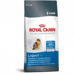 Royal Canin Cat Light 3,5 kg