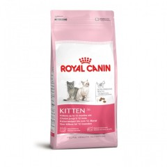 Royal Canin Kitten, 10 kg