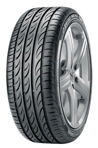 Pirelli P ZERO NERO GT 195/45R16 84 V XL