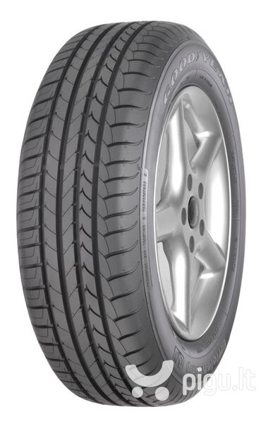 Goodyear EFFICIENTGRIP 205/55R16 91 W ROF FP