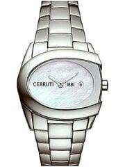 Laikrodis moterims CERRUTI 1881 iš kolekcijos ICON LADIES
