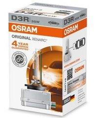 Automobilinė ksenon lemputė Osram Xenarc D3R, 1 vnt.