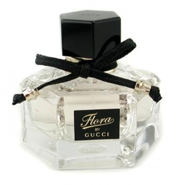 Tualetinis vanduo Gucci Flora by Gucci EDT moterims 30 ml