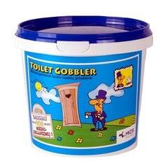 MKDS Mikroorganizmai Toilet Gobbler, 450 g