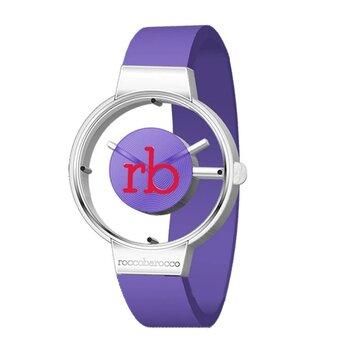 Laikrodis Roccobarocco RB TWL-9.9.3 kaina ir informacija | Laikrodžiai moterims | pigu.lt