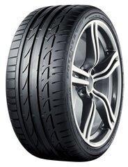 Bridgestone Potenza S001 245/45R17 95 W