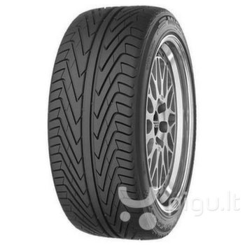 Michelin PILOT SPORT 225/40R18 88 Y N1 kaina ir informacija | Vasarinės padangos | pigu.lt