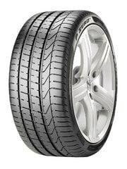 Pirelli P Zero 285/35R21 105 Y цена и информация | Pirelli P Zero 285/35R21 105 Y | pigu.lt