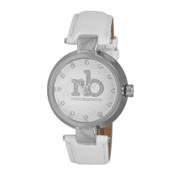 Laikrodis Roccobarocco RB PRG-2.2.3 kaina ir informacija | Laikrodžiai moterims | pigu.lt