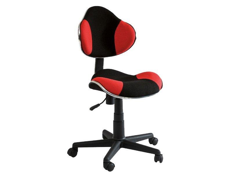 Moksleivio kėdė Q-G2 kaina ir informacija | Biuro kėdės | pigu.lt