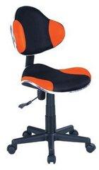 Moksleivio kėdė Q-G2