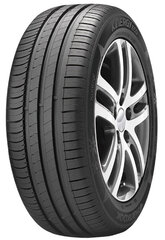 Hankook K425 Kinergy Eco 175/50R15 75 H