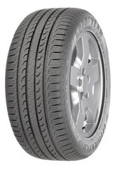 Goodyear EFFICIENTGRIP SUV 235/55R19 105 V XL