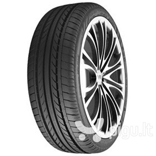 Nankang NS-20 195/45R16 84 V XL