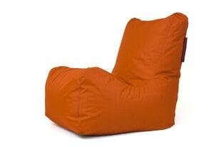 Sėdmaišis Seat OX Pumpkin (PUŠKU PUŠKU)