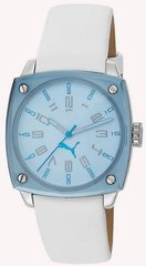 Laikrodis Puma PU102592001 kaina ir informacija | Vyriški laikrodžiai | pigu.lt