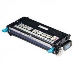 Dell 593-10166 kaina ir informacija | Kasetės lazeriniams spausdintuvams | pigu.lt