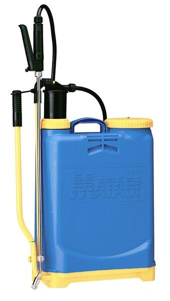 Slėginis purkštuvas Matabi Super Agro 16 kaina ir informacija | Laistymo įranga, purkštuvai | pigu.lt