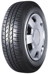 Bridgestone B250 175/65R14 82 T