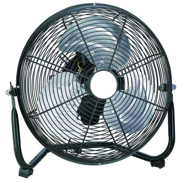 Ventiliatorius EQUATION 957 kaina ir informacija | Ventiliatoriai | pigu.lt