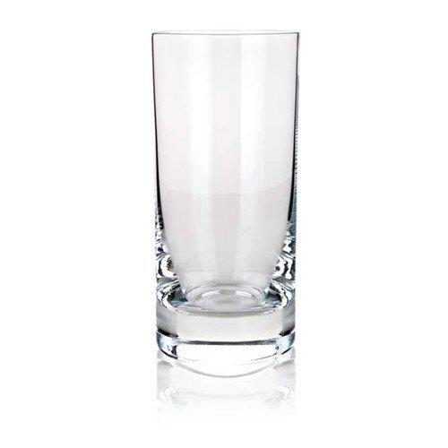 Banquet stiklinės, 6 vnt kaina ir informacija | Taurės, puodeliai, ąsočiai | pigu.lt