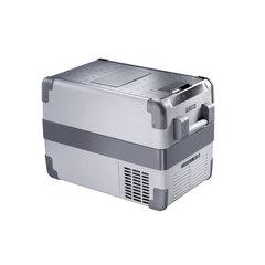 Automobilinis šaldytuvas Waeco CFX-40