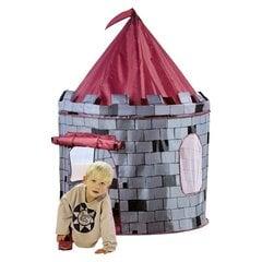 Детская палатка Замак