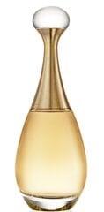 Kvapusis vanduo Dior J'Adore EDP moterims 100 ml kaina ir informacija | Kvepalai moterims | pigu.lt