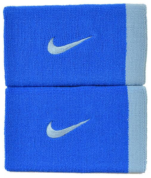 Riešų apsaugos Nike Premiere kaina ir informacija | Lauko tenisas | pigu.lt