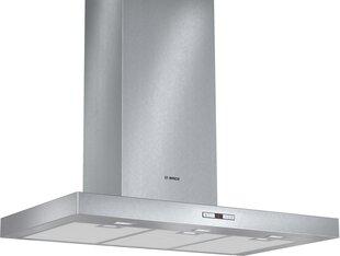 Bosch DWB097E50 kaina ir informacija | Gartraukiai | pigu.lt
