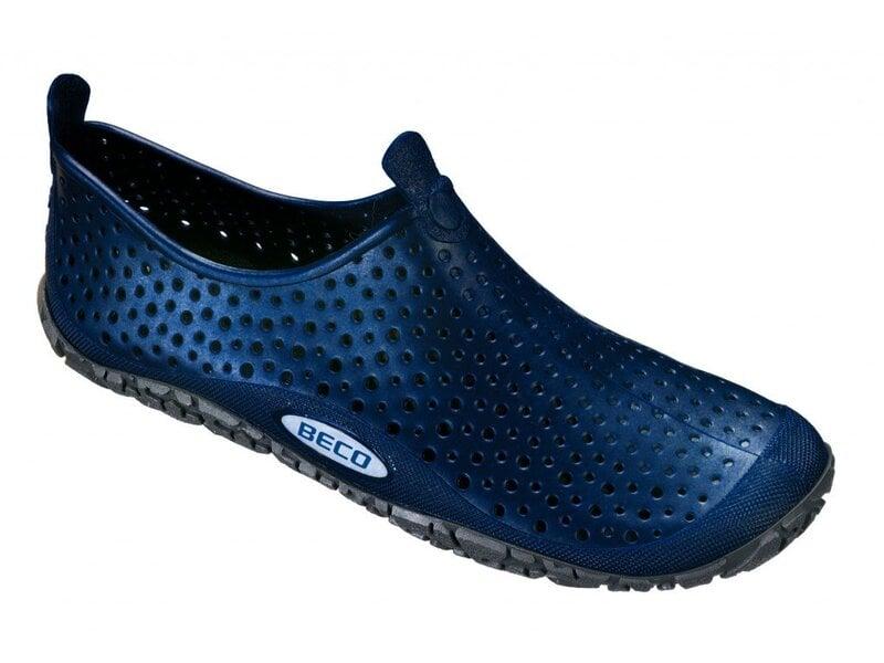 Vandens batai Beco 9213 kaina ir informacija | Plaukimas / nardymas | pigu.lt