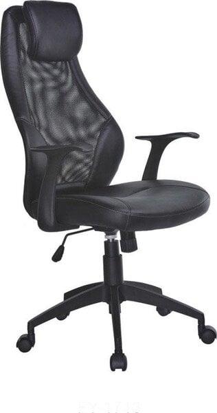 Biuro kėdė Torino kaina ir informacija | Biuro kėdės | pigu.lt