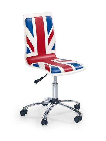 Jaunimo kėdė FUN-10 kaina ir informacija | Biuro kėdės | pigu.lt