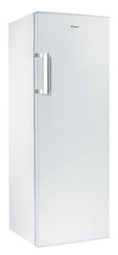 CANDY CCOLS 6172 WH kaina ir informacija   Šaldytuvai   pigu.lt