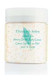 Kūno kremas Elizabeth Arden Green Tea Honey Drops 250 ml