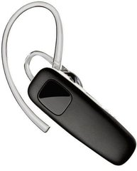 Plantronics BT M70 multipoint