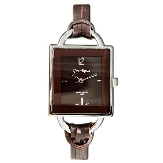 Laikrodis moterims Gino Rossi GR7661RS