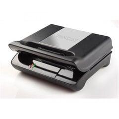 Princess - Grill stołowy Multi & Sandwich Compact Pro