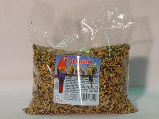Granum Maistas kanarėlėms (maišelyje) 500 g
