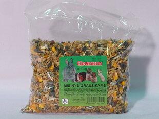Granum Maistas graužikams (maišelyje) 500 g