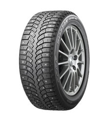 Bridgestone Spike-01 185/65R14 90 T XL (dygl.)
