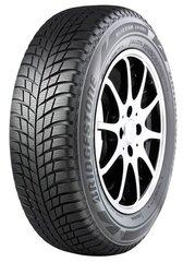 Bridgestone BLIZZAK LM001 195/65R15 91 T kaina ir informacija | Žieminės padangos | pigu.lt